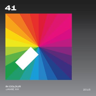 Album41