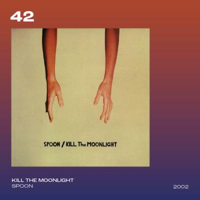 Album42
