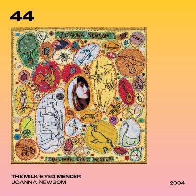 Album44