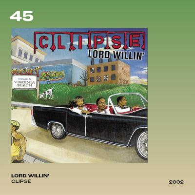 Album45
