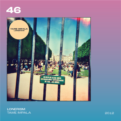 Album46.png