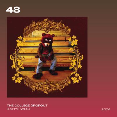 Album48