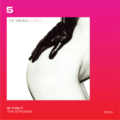Album5
