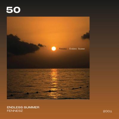 Album50