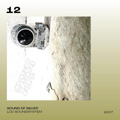 Album12