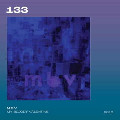 Album133
