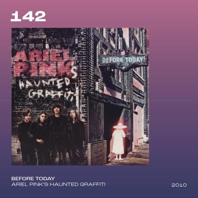 Album142 (1)