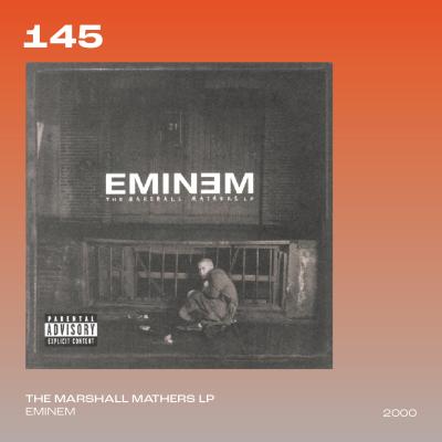 Album145