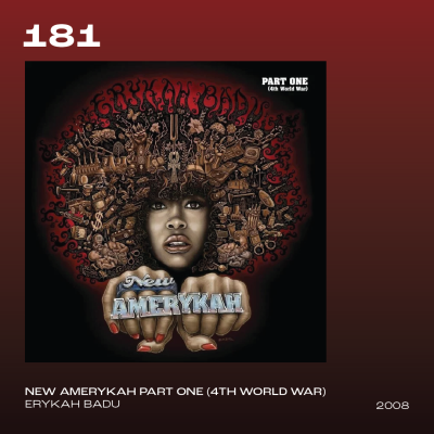 Album181