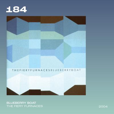 Album184 (1)