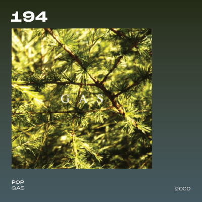 Album194