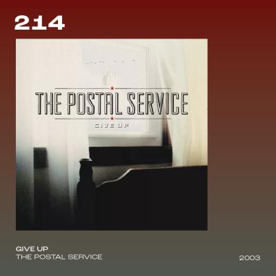 Album214