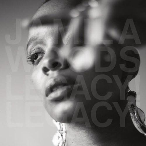 JamilaWoods_LegacyLegacy
