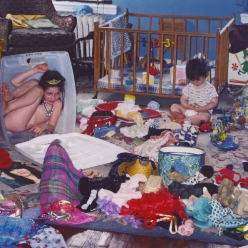 remind me tomorrow_sharon van etten
