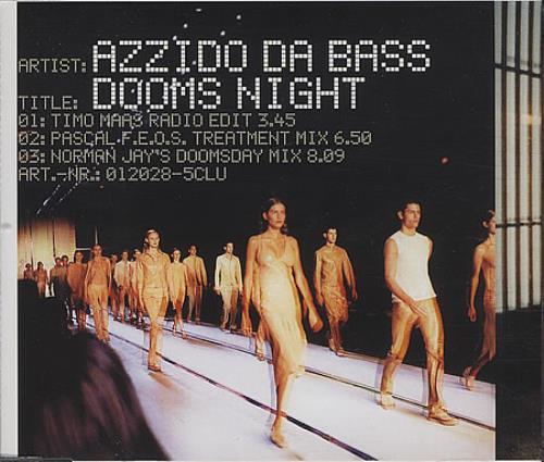 AZZIDO_DA_BASS_DOOMS+NIGHT-387155