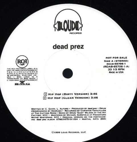 deadprez____hiphopdir_101b