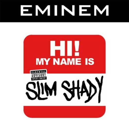 eminem-my-name-isjpg