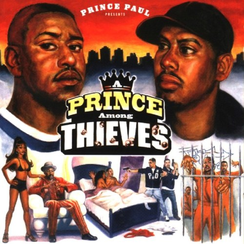 prince paul_prince among thieves