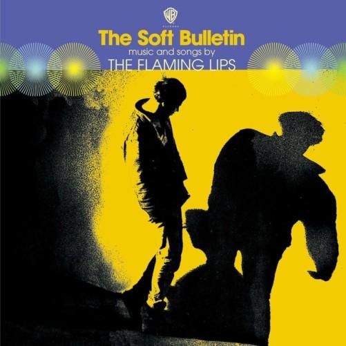 The-Soft-Bulletin-1556914565-640x640