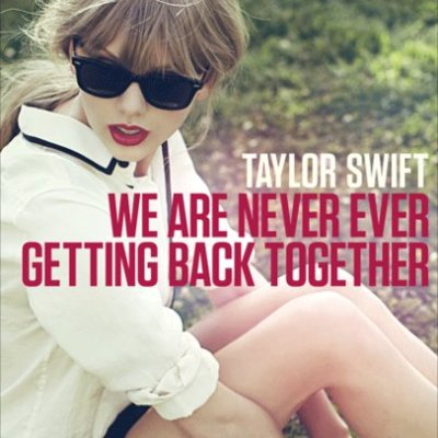2505259-taylor-swift-single-artwork-617-409