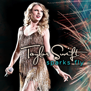Sparks_Fly_-_Single