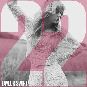 Taylor_Swift_-_22