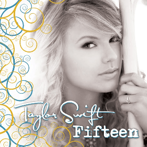 Taylor_Swift_-_Fifteen