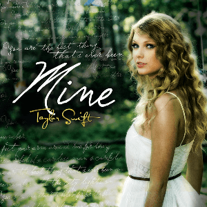 Taylor_Swift_-_Mine