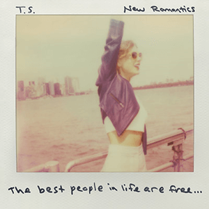 Taylor_Swift_-_New_Romantics_(Official_Single_Cover)