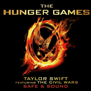 Taylor_Swift_-_Safe_&_Sound_(feat._The_Civil_Wars)