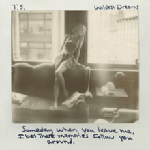 Taylor_Swift_-_Wildest_Dreams_(Official_Single_Cover)