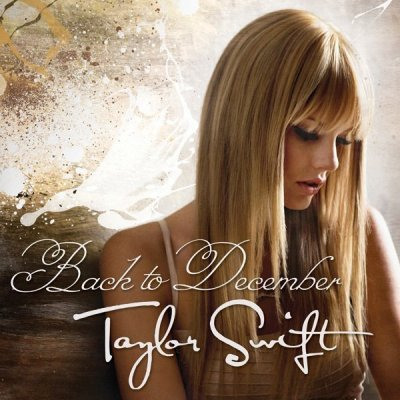 Taylor_swift_back_to_december