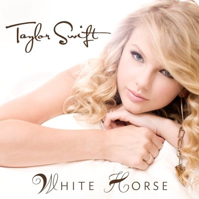 White-Horse-Official-Single-Cover-fearless-taylor-swift-album-14877612-1425-1425
