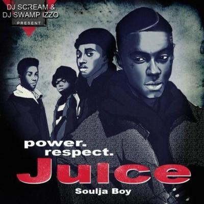 1303320577_soulja_boy_juice-front-large