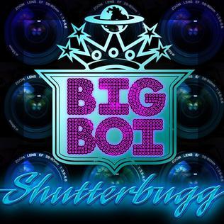 Big_Boi_Featuring_Cutty_-_Shutterbugg