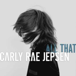 Carly_Rae_Jepsen_-_All_That