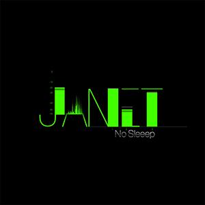 Janet_Jackson_-_No_Sleeep