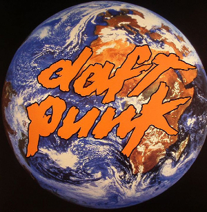 Aroundtheworld_DaftPunk
