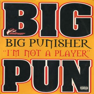 Big_Pun_-_I'm_Not_a_Player