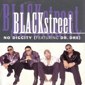 blackstreet-no-diggity