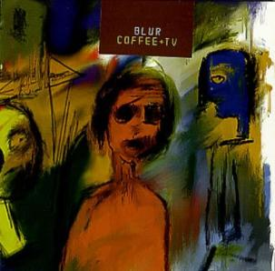 BLUR_COFFEE+++TV+-+2XCD+SET-139467
