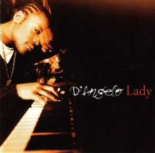 Dangelo_-_Lady_single_cover