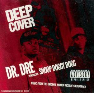 deepcover