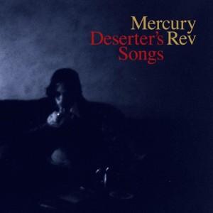 Deserters-Songs-1538070086-608x608