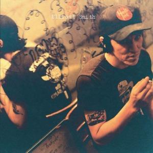 Elliott-Smith-Either-Or-Album-Cover