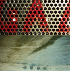 Fugazi-Red-Medicine-640x652