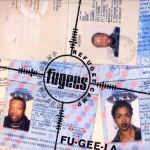 Fugeesfugeela