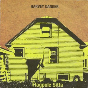 harvey-danger-flagpole-sitta-1501266072-640x642