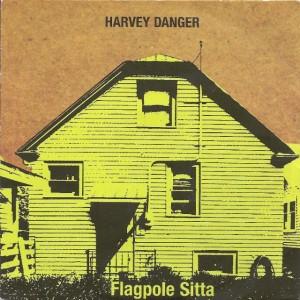 harvey-danger-flagpole-sitta-1501266072-640x642