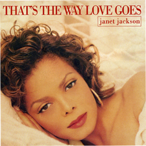 Janet_Jackson_That's_the_Way_Love_Goes